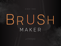 Brushmaker Catalogue