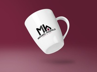 MH Coffee Cup Mock Up