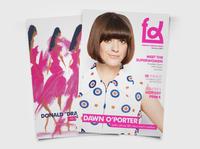 Future Dreams Magazines