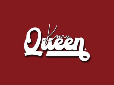 Kamu Queen