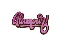 Glamour!