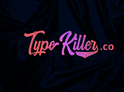 Type Killer.co