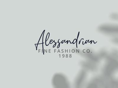 Alessandrian
