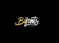 Bifonts.com