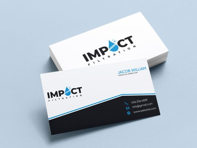 Business Card print item stationary item card company identity identity card corporate identity identity custom card business card