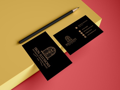 Business Card Design business card mockup print item stationary item business card template corporate identity identity card custom card business card design business card