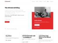 V2   blog   option 2