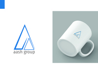 Aash group