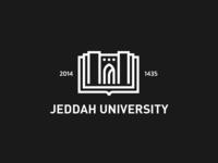 Jeddah University