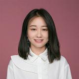Lia Yue