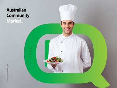 Onesouq :: Australian Community Market. creative artdirection digitalart australia brand agency brand identity design art posters search engine community typeface brand strategy onexcell