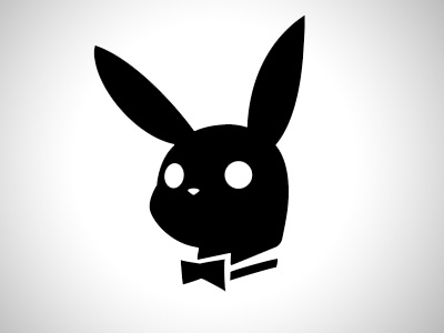 Pikachu the Playboy illustration logo parody pokemon playboy