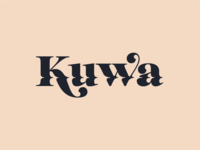 Kuwa Branding Exploration