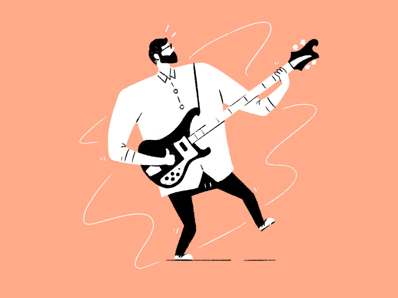 03 guitar