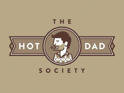Hot Dad Society