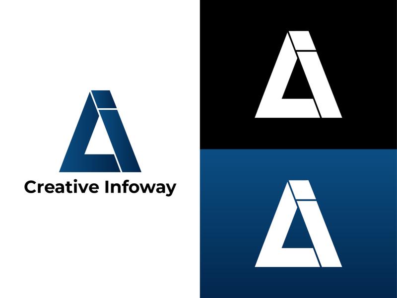 Creative Infoway Logo