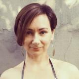 Katerina Lonchar