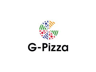 logo for pizza logofactory branding design brand identity branding agency logo agency brand agency brand design logodesign pizza brand branding brand logo design logos pizza logo pizza logo