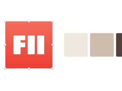F11 branding