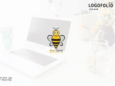 bees zone