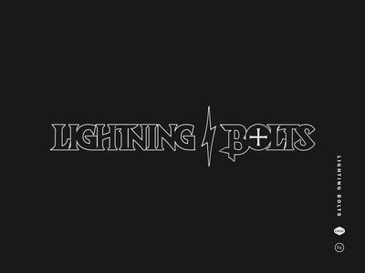 Lighting Bolts