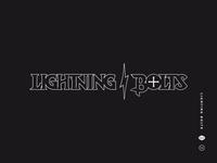 Lighting Bolts