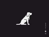 Doggo Sit 2