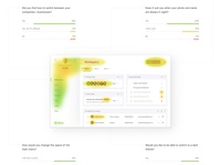 Usability Survey Results