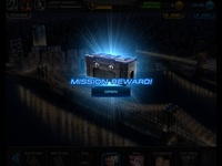 Loot Chest