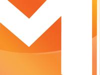 MDM Logo/ Branding