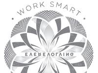 Work Smart