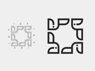 ADI personal logo