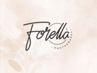 Forella Photography