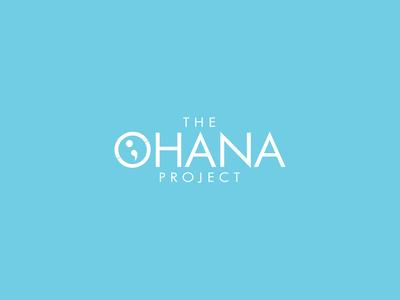The Ohana Project