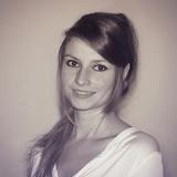 Sarah Steinberg- 3D/2D Animator