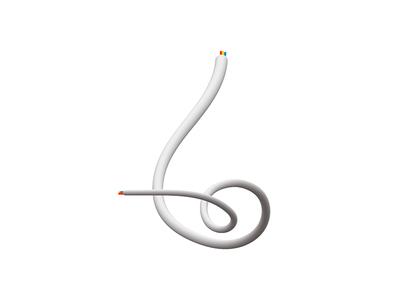 Isometric Number 6