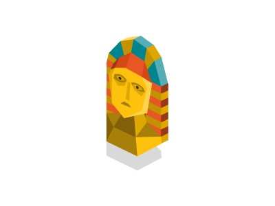 Dribbble egypt