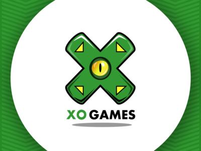 XO GAMES