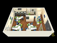 Dijital Brains (Software House)