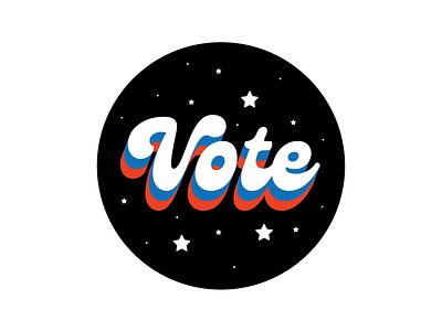 Vote * Presidential Elections 2020 * Biden-Harris sticker voter election 2020 elections presidential america usa president kamala harris kamala harris joe biden biden vote blue democrats voting vote democracy democratic