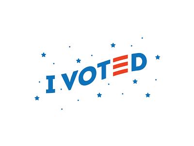 Vote * Presidential Elections 2020 * Biden-Harris electoral lettering american flag flag democratic democracy kamala harris biden joe biden america usa politics 2020 election presidential president voter voting vote