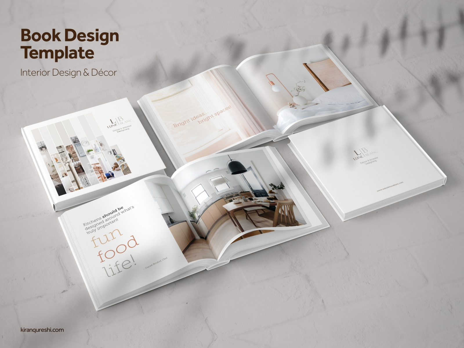 Coffee Table Book Interior Design Decor By Kiran Qureshi On Dribbble,Front Yard Garden Design Ideas With Pebbles