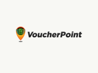 Voucherpoint Full