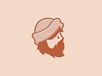 Beard Character