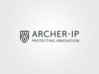 Archer Intellectual Property