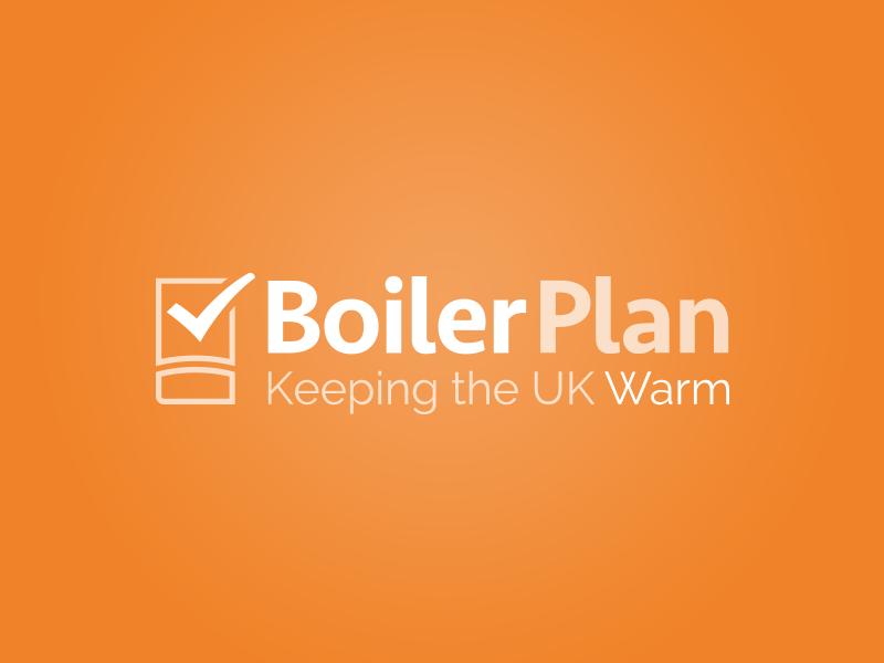 Boilerplan2
