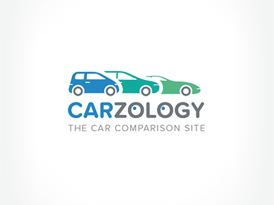 Carzology car search fast automobile motor car