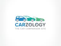 Carzology