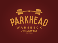 Parkhead