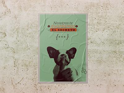 :: BURGATORIO :: brand design logo graphic design poster design typography design branding